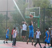 2012运动会